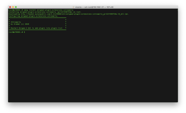 Captura de pantalla 2020-06-18 a las 0.17.34