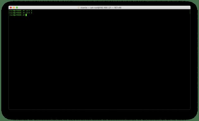 Captura de pantalla 2020-06-18 a las 0.52.28