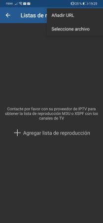 Screenshot_20200606_192533_ru.iptvremote.android.iptv.pro