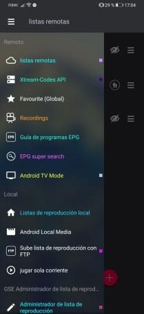 Screenshot_20200607_170432_com.gsetech.smartiptv