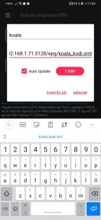 Screenshot_20200607_170533_com.gsetech.smartiptv