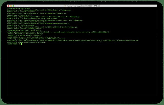 Captura de pantalla 2020-07-04 a las 19.35.34
