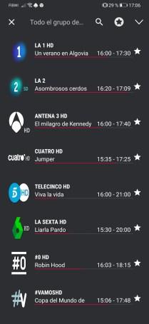 Screenshot_20200607_170627_com.gsetech.smartiptv
