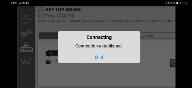 Screenshot_20200723_083508_com.vuplus.android