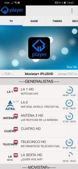 Screenshot_20200723_084251_de.gigablue.gbplayer2