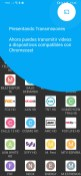 Screenshot_20200723_094605_ru.iptvremote.android.iptv.pro