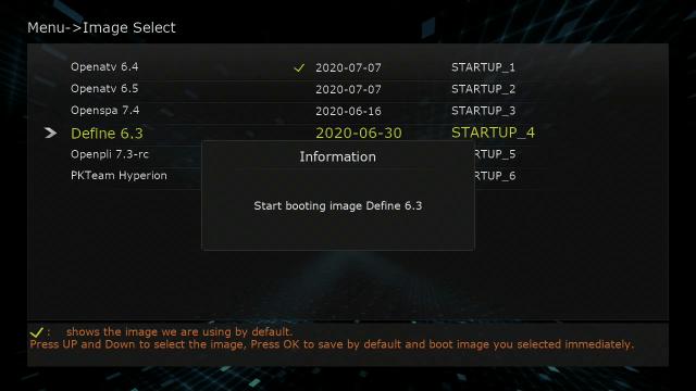vlcsnap-2020-07-08-10h47m02s204
