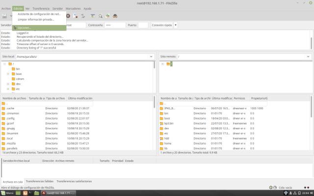 Captura de pantalla 2020-08-02 a las 22.04.05