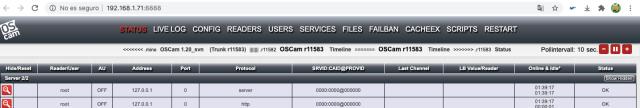 Captura de pantalla 2020-08-09 a las 20.39.18