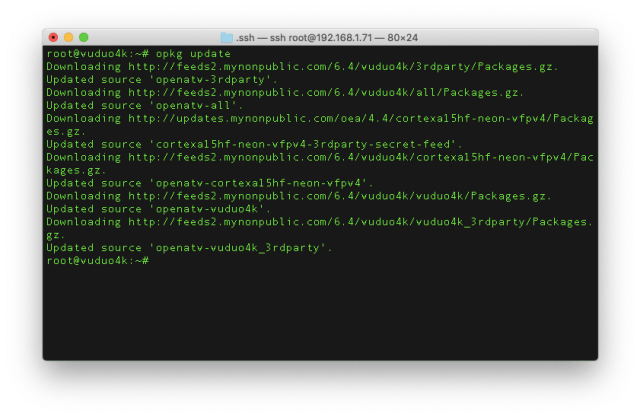 Captura de pantalla 2020-08-10 a las 0.08.57