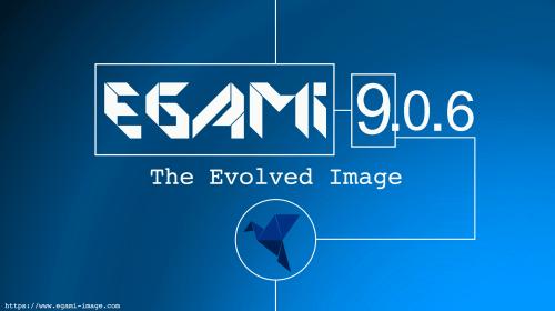 egami_9.0.6