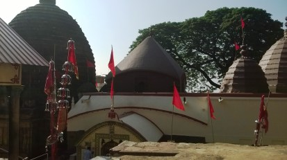 Ambubachi Mela festival of Assam, Traditional Festivals of North East India, Temples of Assam, North East India Temple Tour