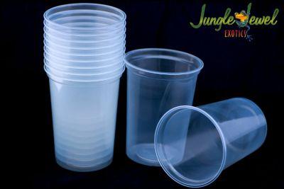 32 OZ Deli cups