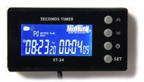 mistking replacment digital seconds timer