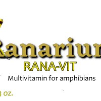 Ranarium Rana-Vit available in Canada
