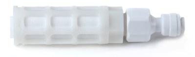 New MistKing reservoir filter