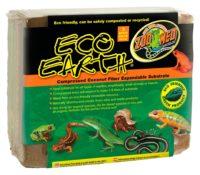 Eco Earth Coconut Fiber (Coco Choir)