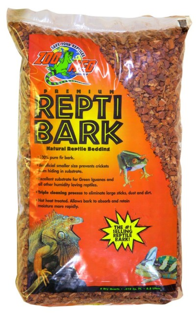 Zoo Med ReptiBark