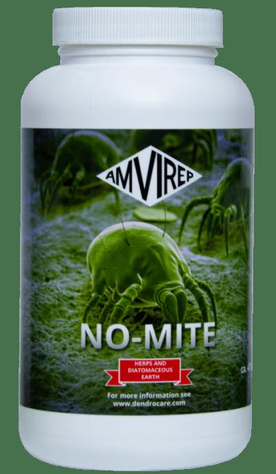 Dendrocare No-Mite