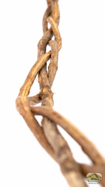 newcal braided vines
