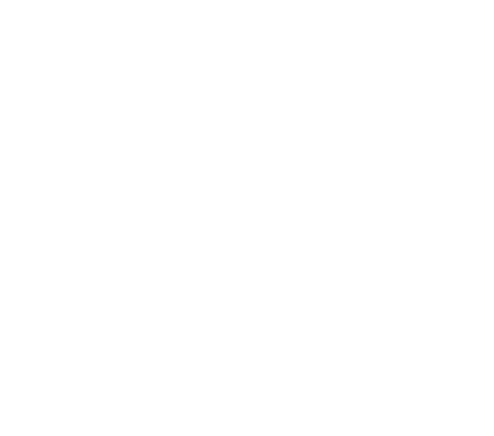 Top 10 Essentials for Living on a Boat