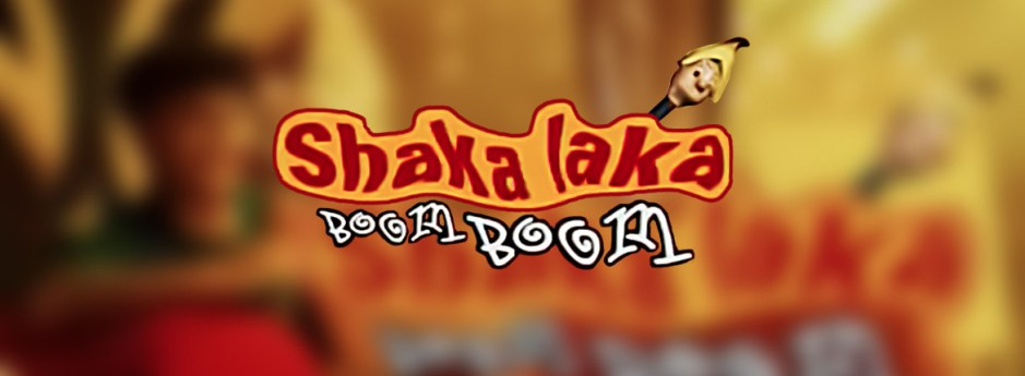 Image result for shakalaka boom boom