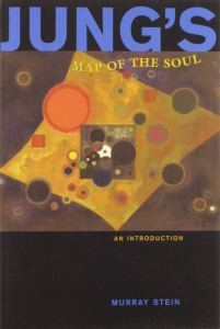 jung's map of the soul murray stein 1998 edition