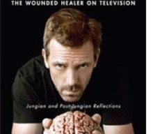 House: the Wounded Healer on Television (Routledge 2010)  Edited by Luke Hockley and Leslie Gardner.