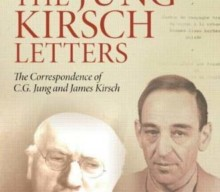 The Jung Kirsch letters