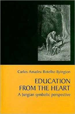 Education From the Heart