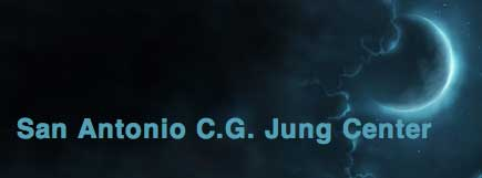San Antonio C.G. Jung Center
