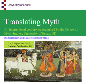 Translating-myth-450