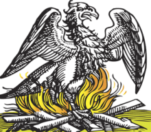 Rebirth and Renewal – International Conference of the International Association of Jungian Studies