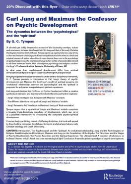 Carl-Jung-and-Maximus-the-Confessor-on-Psychic-Development-Routledge