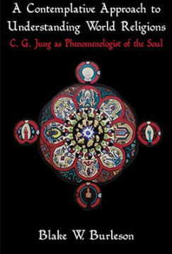 understanding_world_religions_cover