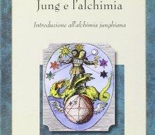New Book by Diego P. Spinazzola – Jung e l'alchimia. Introduzione all'alchimia junghiana