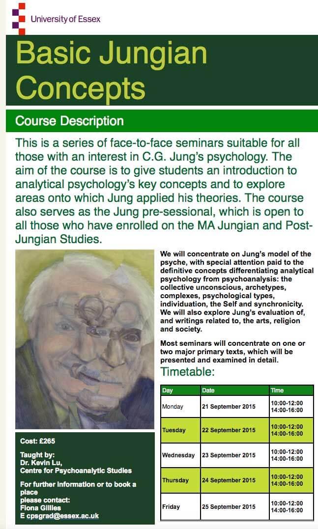 Basic-Jungian-Concepts