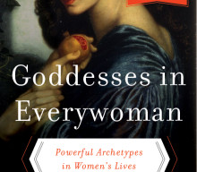 There are Goddesses in Everywoman and Circles are Proliferating!