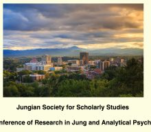JSSS Conference: Chaos and Interdisciplinarity. Asheville, North Carolina   26-29 June 2019
