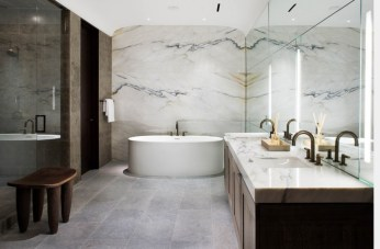 modern-bathroom-with-marble-walls-and-countertop