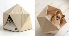modern-wooden-pet-beds-cats-dogs-200217-342-01