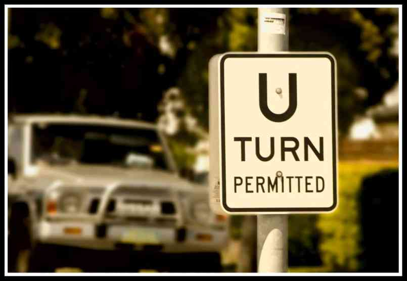 uturn-permitted