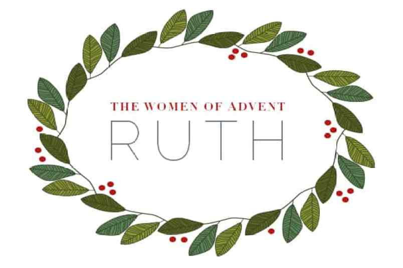 Women-of-Advent_Ruth