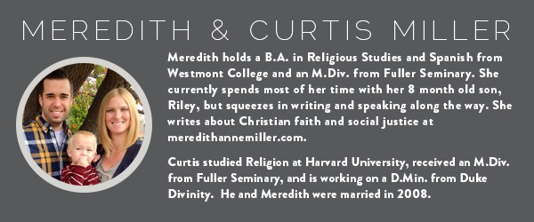 Bio_Meredith-&-Curtis-Miller