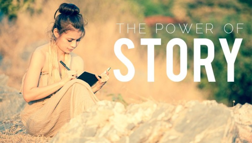 The-Power-of-Story