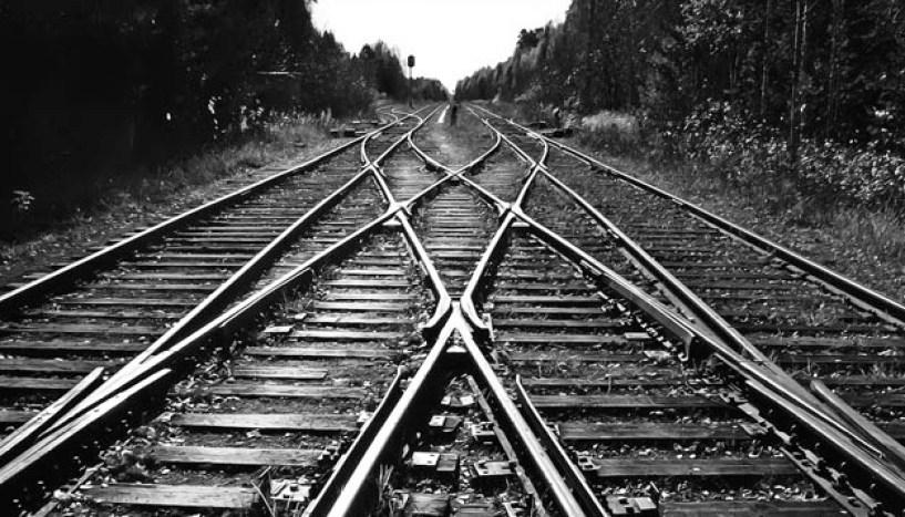 trains-railroad_00389817