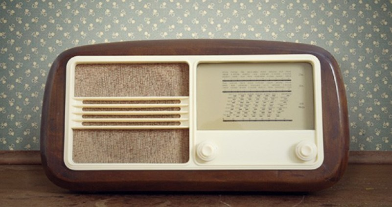 vintage_radio_shutterstock_slider