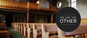 church pews freerangestockR copy