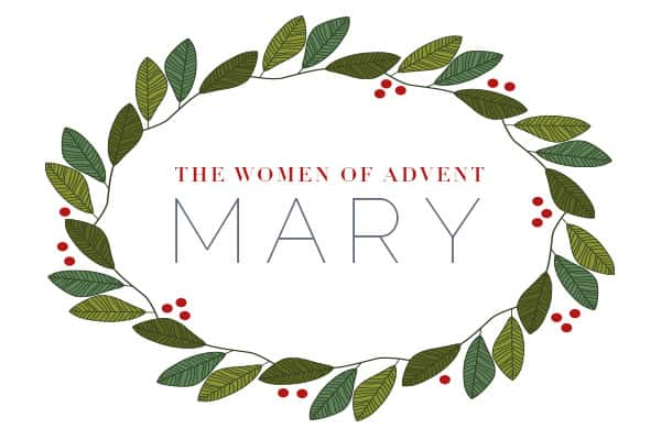 Mujeres-de-Advent_Mary