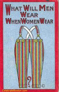 suffrage-pants-what-will-men-wear
